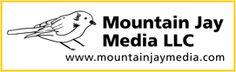 Mount Zirkel Wilderness Information