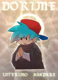 18 Ideas De Fnf En 2021 Dibujar Ojos De Anime Memes Del Chavo Dibujos De Personas Faciles