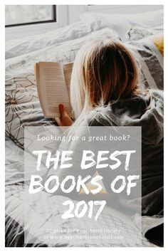 The HOTTEST reads from the best authors - all on one list!! From Historical Fiction to Psychological Thrillers - there is something for every fiction lover on this list!