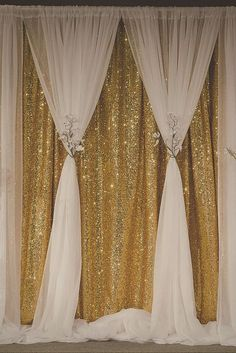Black Gold Wedding Discounted B-COOL Sequin Backdrop Gold x Sequin Photography Backdrop Wedding Photo Booth Backdrop Photography Background for Wedding/Party/Photography/Curtain/Birthday/Christmas/Prom/Other Event Decor Wedding Reception Backdrop, Wedding Photo Booth, Reception Decorations, Event Decor, Wedding Table, Bridal Table, Wedding Centerpieces, Wedding Backdrops, Curtain Backdrop Wedding