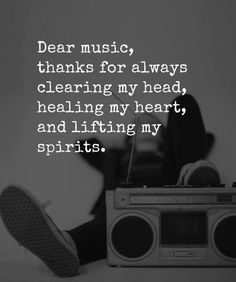 Thank you🎶