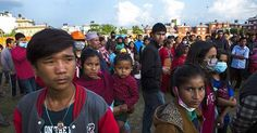 #Nepal and north India needs help in the wake of the recent earthquake and aftershocks. With over 6,000 fatalities in Nepal and more than 60 in India, there is an immediate need for clean water, food, medication and shelter. Help reach those in need.  Donate here: http://careindia.org/give-earthquake-np?cid=NP201501HP