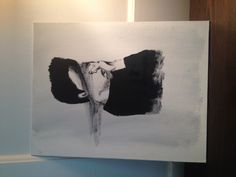 8/26/12 -Ba Polaroid Film, Painting, Art, Art Background, Painting Art, Kunst, Paintings, Gcse Art