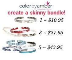 "Skinny Bundle pricing, buy more & save! Choose your favorites to create an ""arm party""! Can't decide? CBA now offers premade bundles in 3 or 5! (Premiere Skinnies-Glassy, Carved & Ithemba have different prices). Each Skinny has an interlayer from nature, repurposed or upcycled material & are encased in ecoresin made from 40% recycled materials that would otherwise end up in a landfill, they are also BPA free. Now not only will you look good, you will feel good by doing good!"