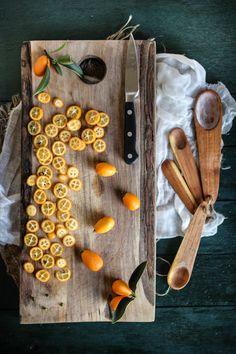 kumquats   Adventures in Cooking