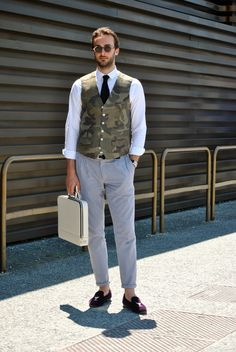 camo-vest-pitti-uomo-menswear-lookbook-sun.jpg (1280×1912)