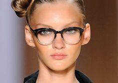Risultati immagini per occhiali da vista 2016
