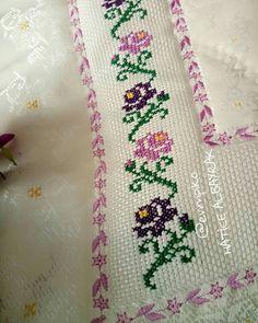 Crochet Bedspread, Nara, Models, Beads, Cross Stitch Samplers, Cross Stitch Alphabet, Embroidered Towels, Crochet Carpet, Cross Stitch Embroidery