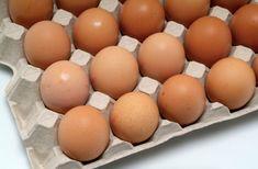 Na kontrolu hladiny krvného cukru vám stačí vajíčko. TAKTO to funguje... | iRecept.cz Remedies, Eggs, Breakfast, Food, Egg, Morning Coffee, Home Remedies, Essen, Meals