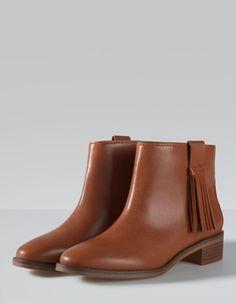 Boots 39 Les Shoe Images Tableau Du Sur Pinterest Meilleures rrqWdX
