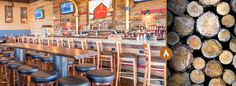 Copperwood Tavern is Northern Virginia's Favorite Farm-to-Table American Restaurant and Craft Bar. With locations in Shirlington and One Loudoun, right outside Washington, D. Arlington Virginia, Loudoun County, American Restaurant, Table, Tables, Desk, Tabletop, Desks