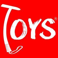 @polotoys  https://twitter.com/Polo_Toys