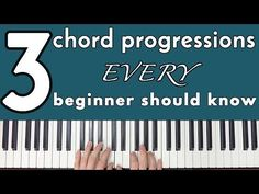 Hey welcome to this music theory piano lesson! In this lesson I will teach you all about piano theory! It is important to learn about piano theory lesson bec. Piano Lessons, Music Lessons, Guitar Lessons, Ukulele, Guitar Songs, Banjo, Violin, Keyboard Lessons, Piano Teaching