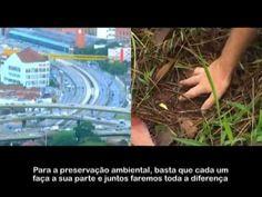 PROGRAMA ALTERNATIVO REDE SBT - A IMPORTÂNCIA DA PERMACULTURA - PERMACULTOR CLÁUDIO JACINTHO