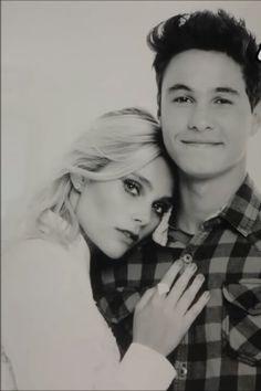 Valentina & Michael