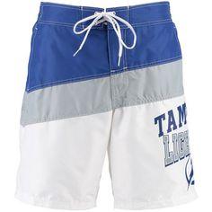 fc2f4844e305 Tampa Bay Lightning Shorts