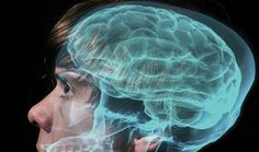 """""""Descubren una estrecha vinculación entre creatividad y enfermedad mental"""". INFORMATIVOS TELE 5. 18 OCT 2012."""