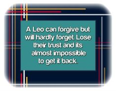 Leo Zodiac Sign Compatibility. For free daily horoscope readings info and images of astrological compatible signs visit http://www.free-horoscope-today.com/free-leo-daily-horoscope.html