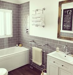 Great Bathroom Decor And Design - Top Style Decor Bathroom Inspo, Bathroom Layout, Bathroom Interior Design, Home Interior, Bathroom Inspiration, Bathroom Ideas, Small Bathroom Cabinets, Bathroom Organization, Rustic Bathrooms