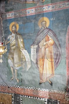 Saints, Pictures, Painting, Art, Icons, Photos, Art Background, Painting Art, Kunst