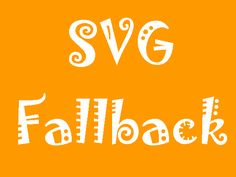 How to fallback to PNG if SVG not supported?
