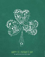 Happy Saint Patricks Day to my IriSh hubby Christopher. San Patrick, Erin Go Bragh, Irish Roots, Luck Of The Irish, Irish Luck, Irish Girls, Irish Eyes, Irish Blessing, Irish Celtic