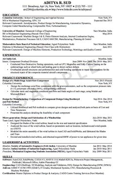 resume sample team leader resume professional dunkin donuts shift leader templates to showcase your call center