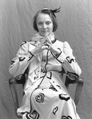 Niki De Saint Phalle has always been one of my most favourite artists. She was a French sculptor, painter and film maker.