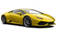 Every Weapon Needs a Master. 2014 Lamborghini Huracán Explore LP 610-4. MSRP $238,000 Brings out the poker shark in me! (Italian)
