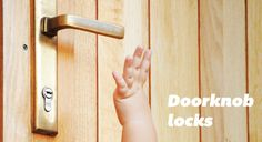 Childproofing Your Apartment: 5 Tips to Keep your Children Safe