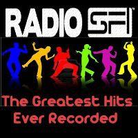 Écouter la radio SFI