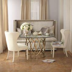 white-modern-table-chairs.jpg (1430×1430)