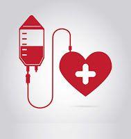 """""""O Grito do Bicho"""": Off-topic: doação de sangue urgente"""
