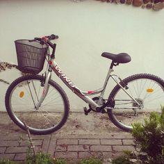 Bisiklet seçerken dikkat!