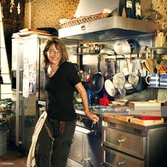 Home Remodel Hacks Singer Jane Birkin is photographed for Madame Figaro on July 2011 in Paris, France. Cheap Rustic Decor, Cheap Home Decor, Gainsbourg Birkin, Serge Gainsbourg, Jane Birkin Style, Cheap Desk, Charlotte Gainsbourg, Lou Doillon, Target Home Decor