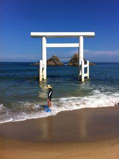 50 Things to Do in Fukuoka | tsunagu Japan