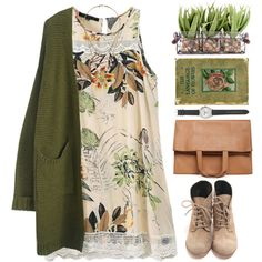 A fashion look from March 2016 featuring Maison Margiela tote bags, J.Crew watches en Topshop necklaces. Browse and shop related looks.