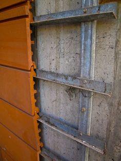 bok modern privacy screens contemporary security fencing ...