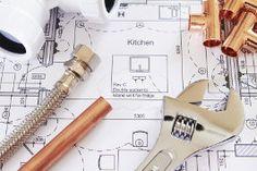 projektowanie instalacji hydraulicznych