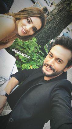 Turkish Actors, Series Movies, Actors & Actresses, Beauty Makeup, Celebrity, Entertainment, My Love, Decor, Movies