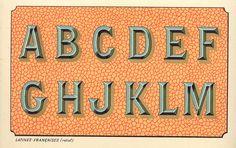 n5 album lettres p4 by pilllpat (agence eureka), via Flickr