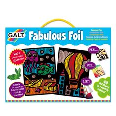 Children's Picture Books Bn Outstanding Features Galt Dot To Dot Book Kids Art Craft Toy