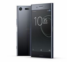 PcPOwersTechnology: Sony Xperia XZ Premium: Το καλύτερο νέο smartphone...