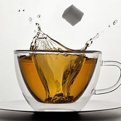 Afraid of green tea side effects? Wonder about the causes of green tea side effects and the solutions to green tea side effects? Here you get the answer.