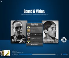 Sound_and_vision_app