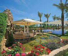 Olympic Lagoon Weddings – Weddings at the Olympic Lagoon Hotel in Ayia Napa Cyprus