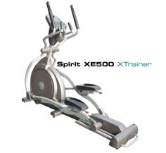 #spirit #XE500  #elliptical #workout #used #fitness #homeworkout #healthy #strength Play It Again Sports  291 North Hubbards Lane  Louisville, KY 40207  502-897-3494www.playitagainsportslouisvilleeast.com