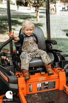 Country Babies, Cute N Country, Little Cowboy, Little Boys, Cute Outfits For Kids, Cute Kids, Country Lifestyle, The Ranch, Pregnancy Tips