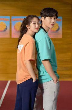 Korean Celebrities, Korean Actors, Young Kim, Foto Wedding, Hallyu Star, Couple Cartoon, Clothing Hacks, Prince Charming, True Beauty