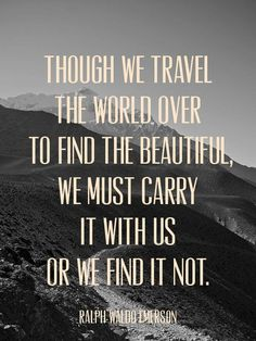 Capture your travel memories today with Bonjournal! #travel #quotes #app